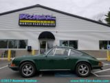 1971-Porsche-911-Technology-upgrade
