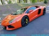 Lamborghini-Aventador-Better-sound