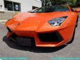 Lamborghini-Aventador-Hide-a-plate-expossed