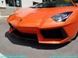 Lamborghini-Aventador-Hide-a-plate-hidden