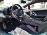 Lamborghini-Aventador-JL-Audio-ampliifer