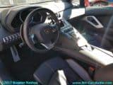 Lamborghini-Aventador-JL-Audio-speakers-upgrade