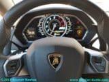 Lamborghini-Aventador-cockpit
