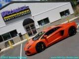 Lamborghini-Aventador-custom-fabrication