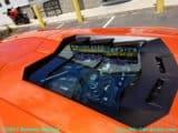 Lamborghini-Aventador-go-fast