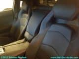 Lamborghini-Aventador-handmade-custom-enclosure