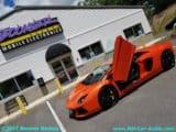 Lamborghini-Aventador-hide-a-way-license-plate