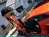Lamborghini-Aventador-premium-audio-upgrade