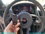 Maclaren-K40-handheld-remote